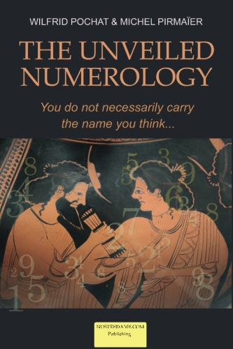 Nostredame All Our Books About Astrology And Numerology